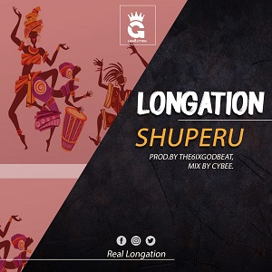 REAL LONGATION – SHUPERU