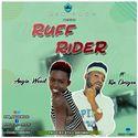 Angie Wood – Ruff Rider ft. Kin Origee