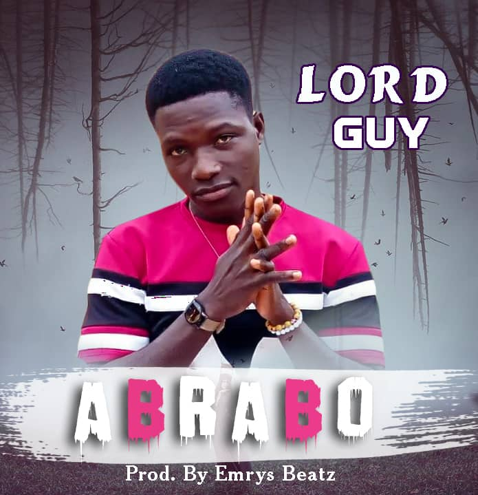 Lord Guy – Abrabo