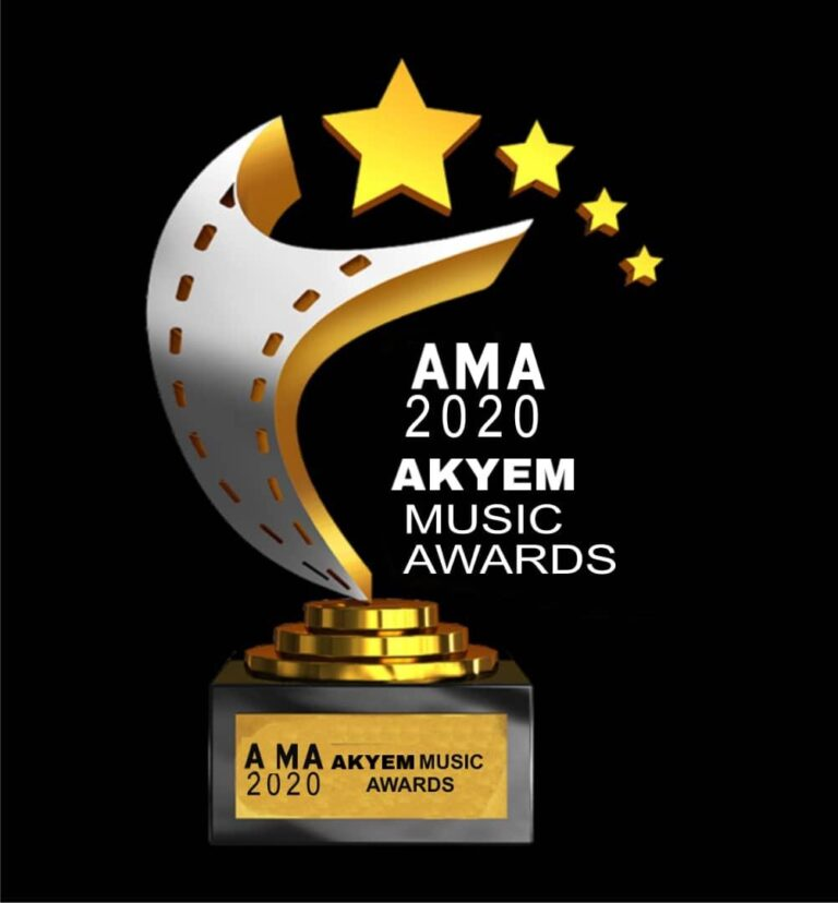 Akyem Music Awards Launch