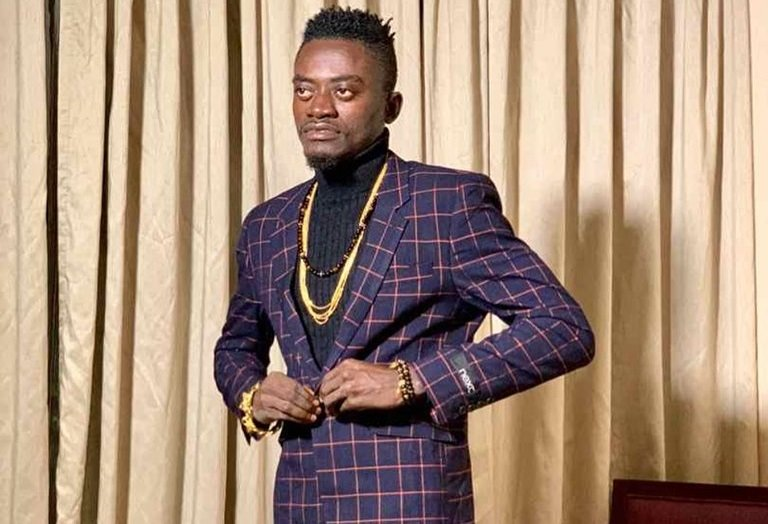 MUSIGA Must Go After Patapaa Before He Collapse The Industry – Lil Win