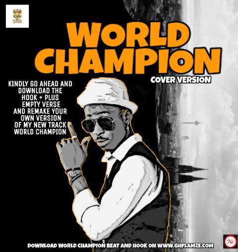 Kiss boy world champion free verse