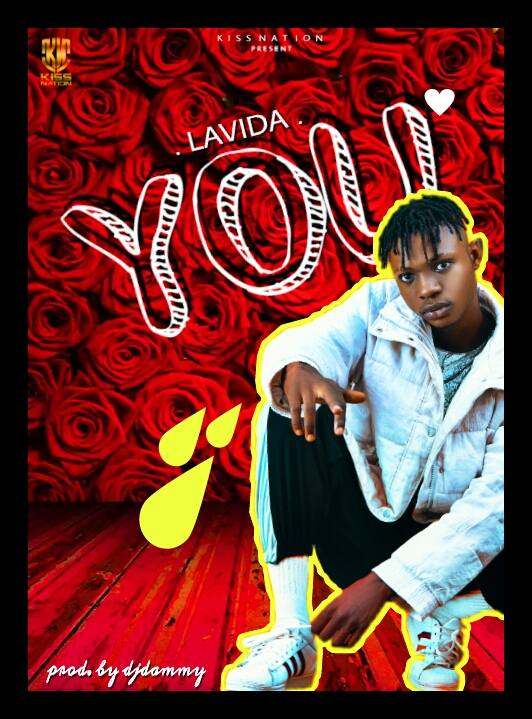 Lavida – You