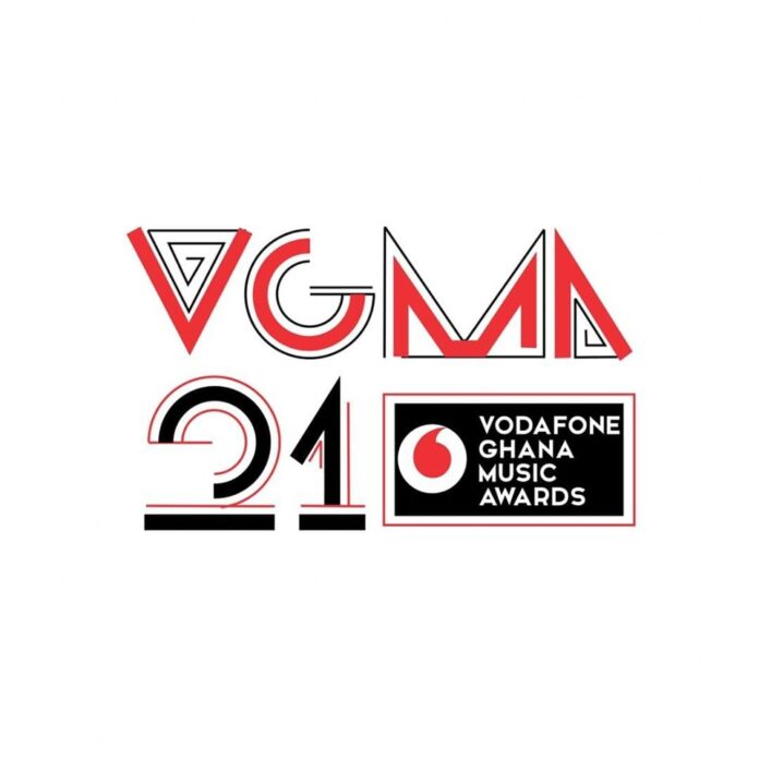 VGMA 2020: Full list of winners of Vodafone Ghana Music Awards