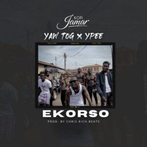 Kofi-Jamar-Ekorso