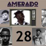 Amerado - Yeete Nsem Episode 28