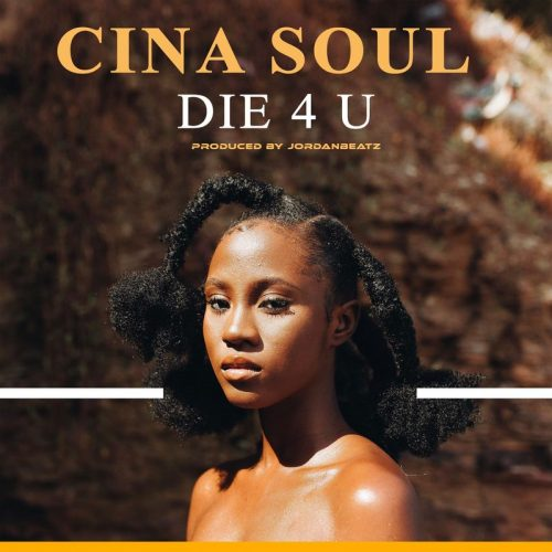 Cina-Soul-Die-For-You-cover-art-500x500