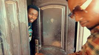 Longation – Tamale (Official Video)