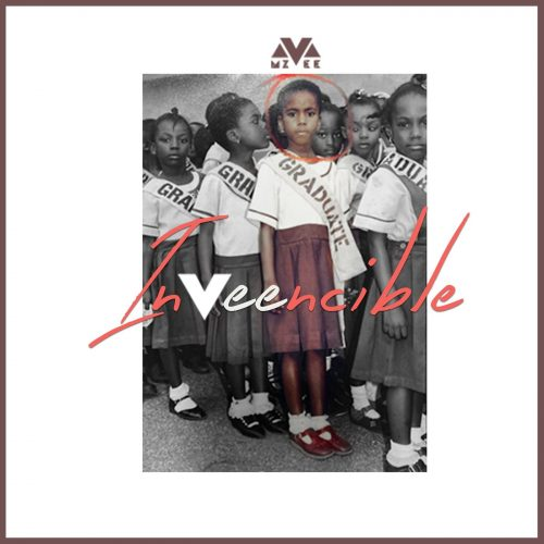 MzVee – You Alone