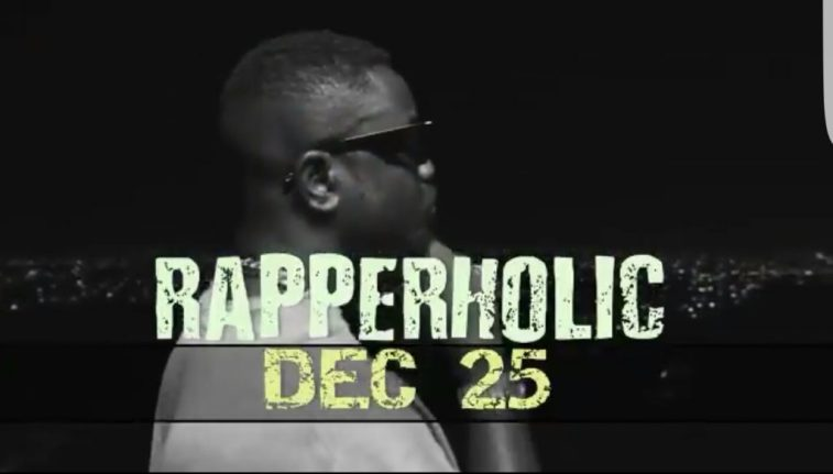 Sarkodie to hold Raperholic Concert 2020