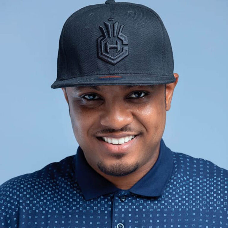 "D Cryme Set To Present ""Atanfo"" A Drill-Themed Banger"