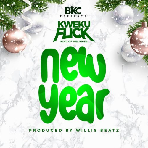Kweku-Flick-new-year