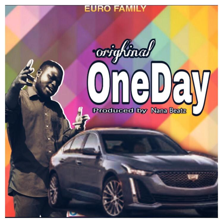 Orighinal – One Day