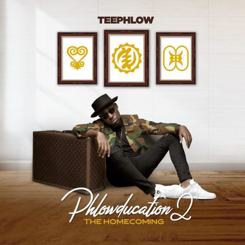 teephlow-phlowducation
