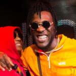 wizkid-and-burna-boy