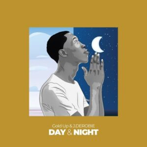 Jderobie-Day-And-Night-cover-art-500x500
