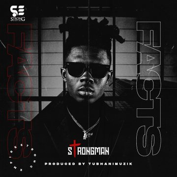 Strongman – Facts