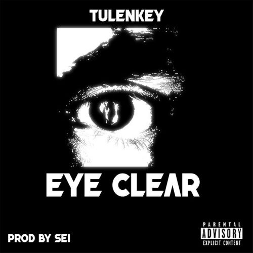 Tulenkey – Eye Clear