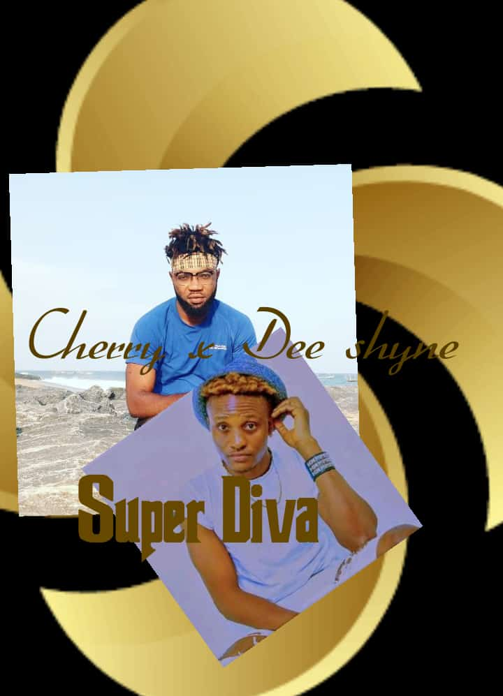 Cherry and Dee Shyne – Super Diva