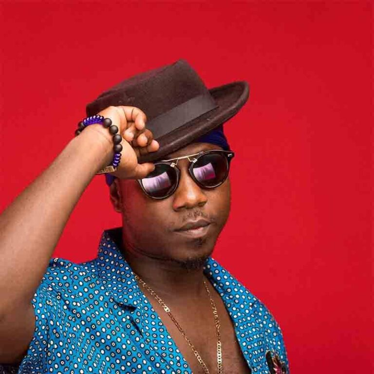 Flowking Stone Has Resurfaced With a New Stunning Love Drill Music Video