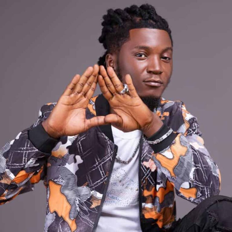 Hally Wollf drops 247 in October – Hiphop music