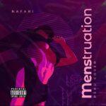 Nafari - Menstration_Mixed_By_NelsonOnIt